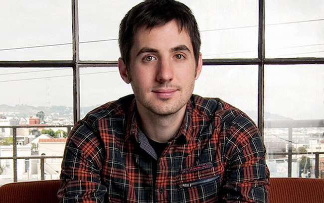 Kevin Rose top adsense earner in USA