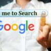Add me to Search – Google Virtual Visiting Card in India