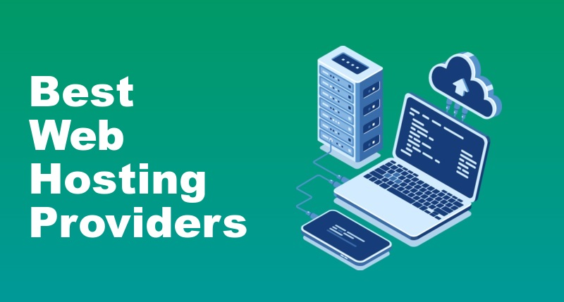 Best Web Hosting Providers for your Business [September 2020 Edition]