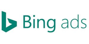 Bing Ads Coupons