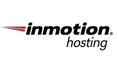 InMotion Hosting review