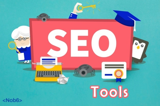 Small SEO Tools – 100% Free SEO and Web Tools