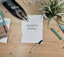 Experts Marketing Advice for Start a New Business