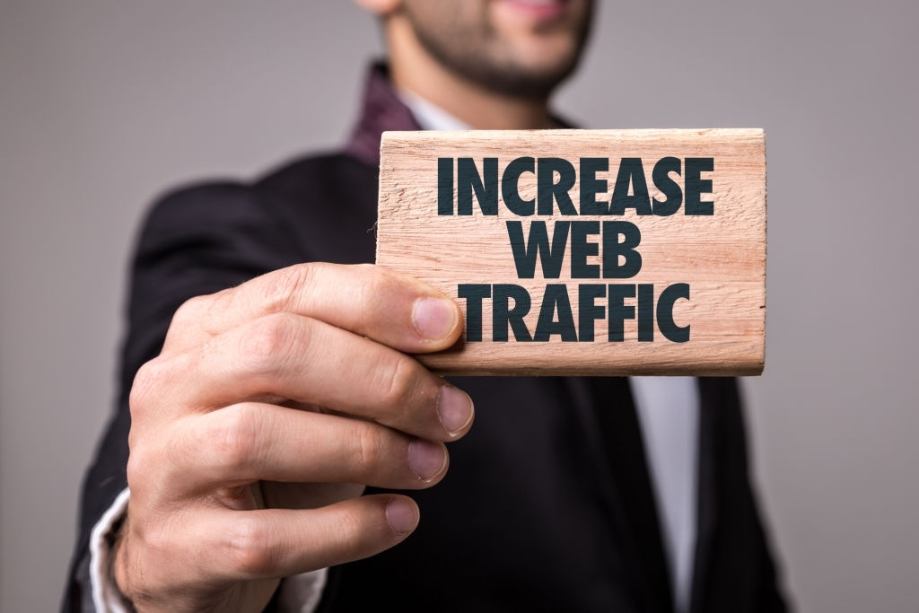 How to Get Traffic for Your Website Very Fast with Proven Methods?