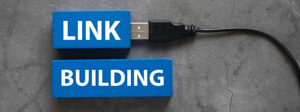 How to Get Traffic for Your Website via build backlinks