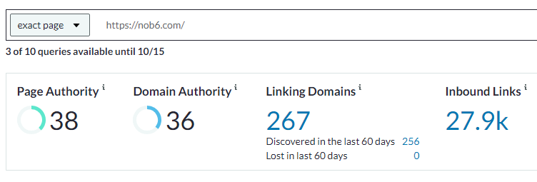Link-Research-Overview-Moz-Pro-nob6 blog