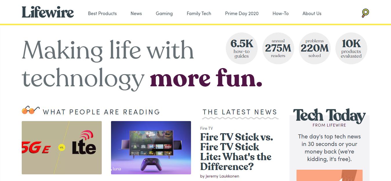 Lifewire-Tech-News-Reviews-Help-How-Tos