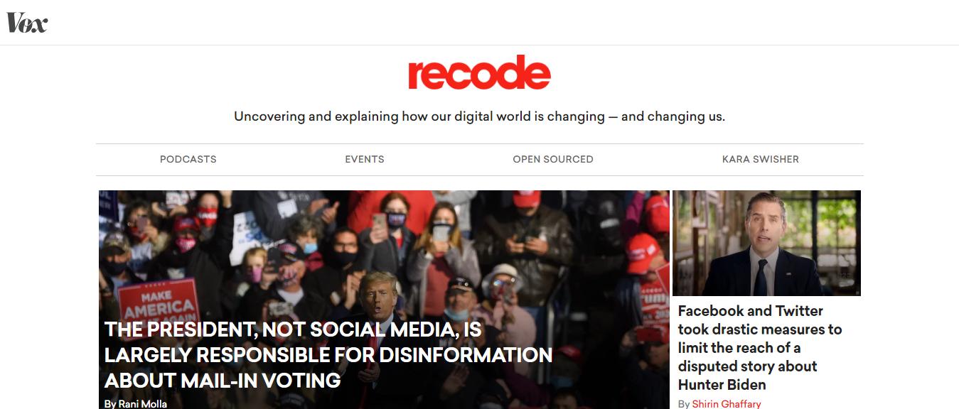 Recode-Vox-blog