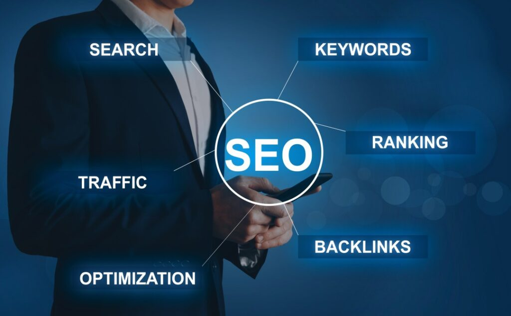 SEO Khazana Alternative Sites 2020 – Get Quality Backlinks