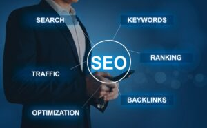 SEO khazana alternative sites