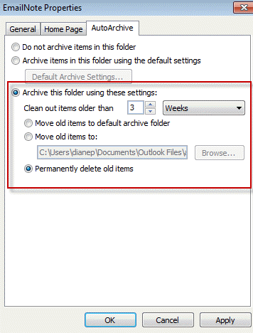 outlook-for-mac-delete-old-emails