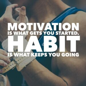9 Habits of Success - People Must be Follow to Become Successful