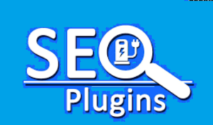 Best SEO Plugin