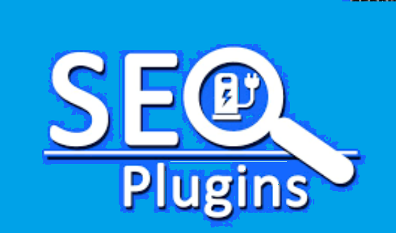 Best SEO Plugin to Thrive in 2021: Checklist to Find Ideal!
