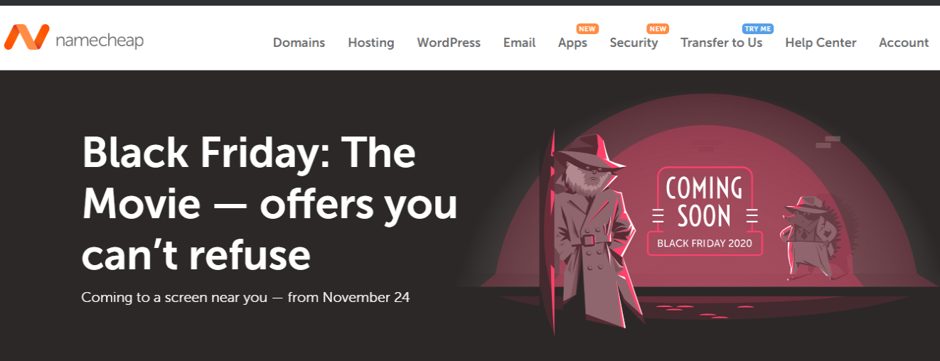 Black-Friday-Cyber-Monday-2020-Deals-on-Domains-Hosting-SSL-and-more-Namecheap-com