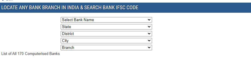 IFSC-Code-Website-Script-Download-Search-Bank-IFSC-Code