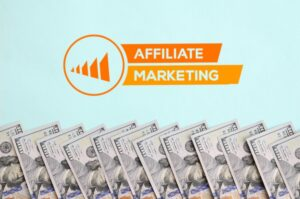 What is Affiliate Marketing & How To Get Started?