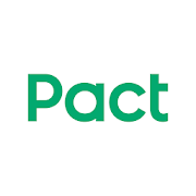 Pact (2)