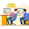 Plagiarism Checker Online – Duplicate & Copy Content Detector