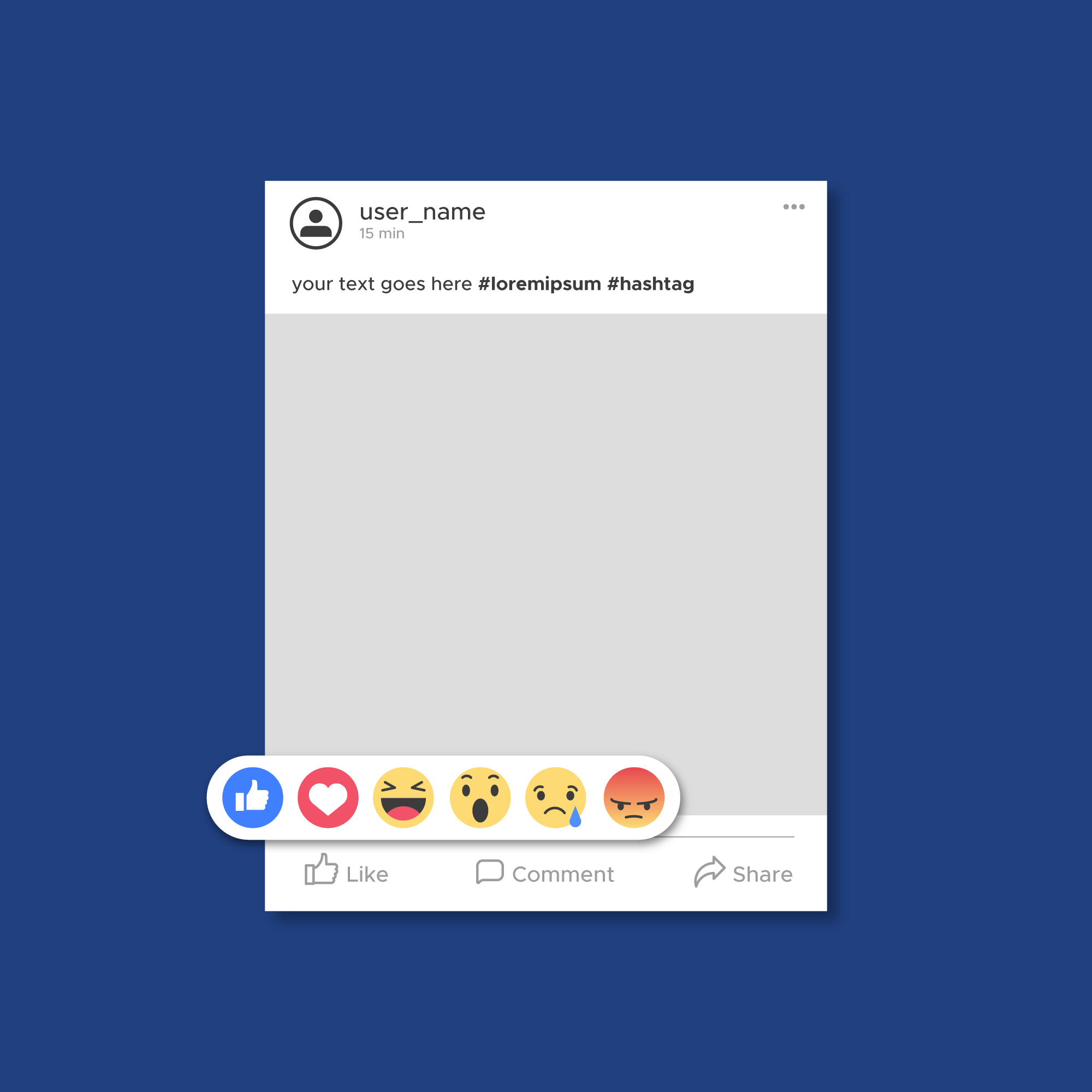 Here is how you can earn money through Facebook