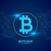 What Is the Best Exchange to Cash Out Bitcoin?